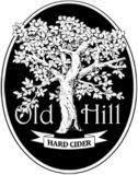 Old Hill Hard Cider