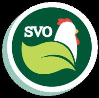 SVO Shenandoah Valley Organic