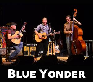 BlueYonder_lineup
