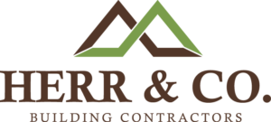 Herr & Co. Building Contractors