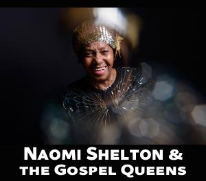 NaomiShelton_lineup