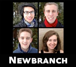 Newbranch_lineup