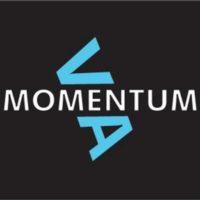 VA Momentum