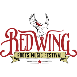 2021 Red Wing Roots Music Festival